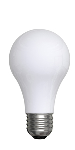 Classic A-Line LED Bulbs