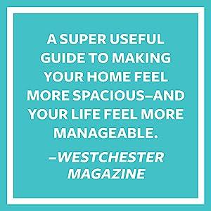 Westchester Magazine Quote