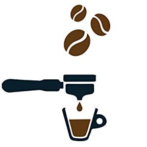 Vanilla, Mocha, Triple, Latte, Coconut, Milk, Lactose, Dairy, Free, Caramel, Espresso, Froth, Nitro