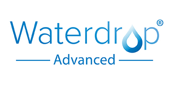 Waterdrop Advanced LOGO