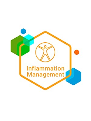 Inflammation Management, Inflammation Life Extension