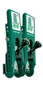 gecko gauge, gauge, sa903, pactool, siding tools