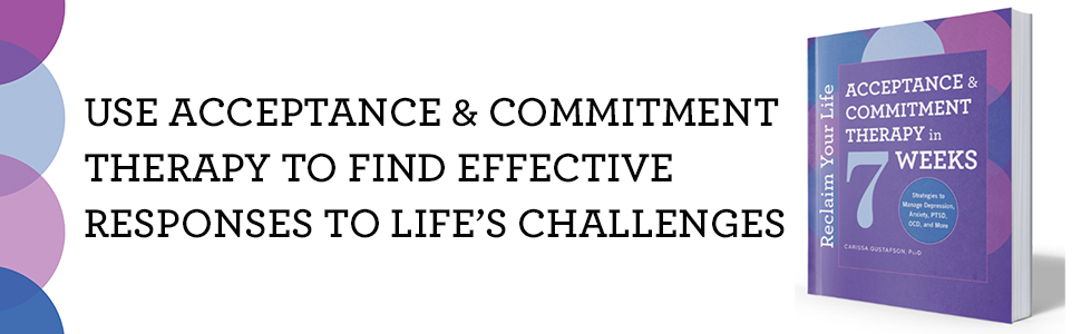 acceptance and commitment therapy, acceptance and commitment therapy