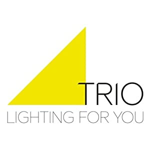 Lichtideen Der TRIO Lighting Group