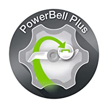 powerbell