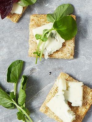 Triscuit, cracker, triscuit original, snack crackers