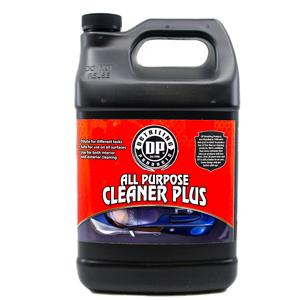 DP All Purpose Cleaner Plus