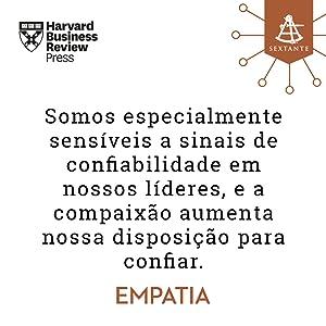 empatia, coleção inteligência emocional