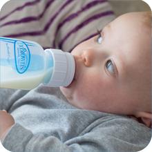 slow flow, baby bottles, baby bottle, bottles for breastfed baby, breastfeeding, paced feeding
