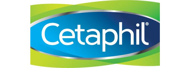 Cetaphil Gentle Makeup Removing Wipes, 25 Count