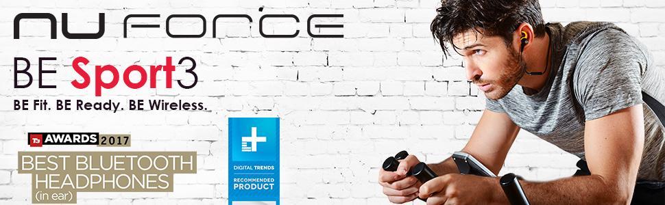 wireless earphones,sweat proof,water resistant,aluminum,microphone,sports,workout headphones,running