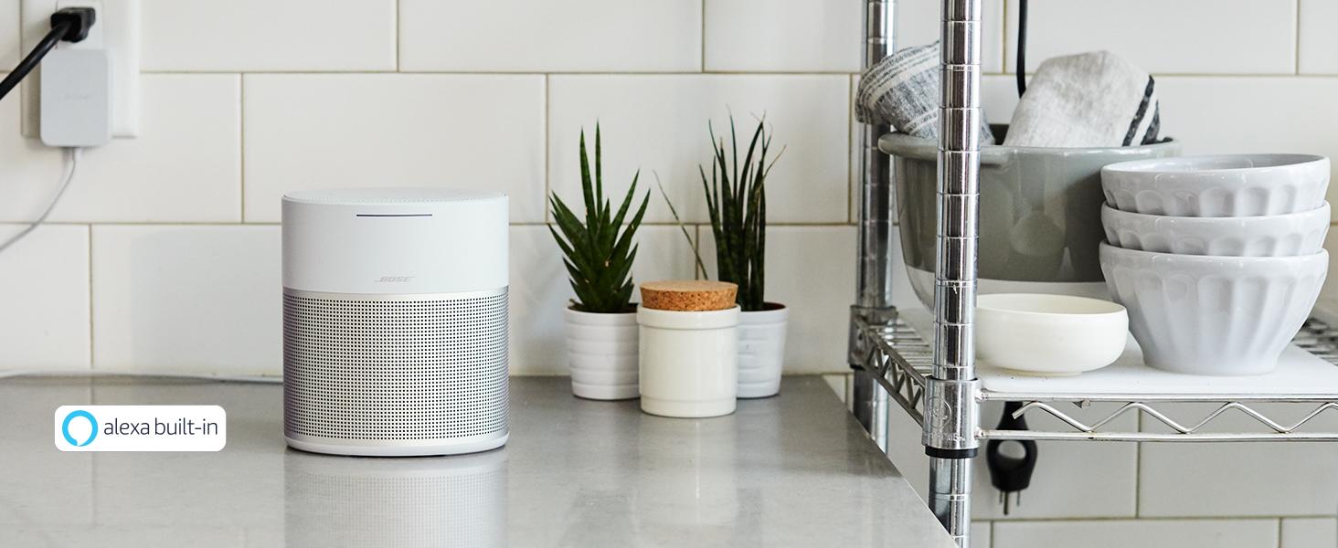 home speaker 300, speaker, portable speaker, home speaker 300, bose speakers, bose home,