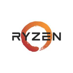 Ryzen 1200