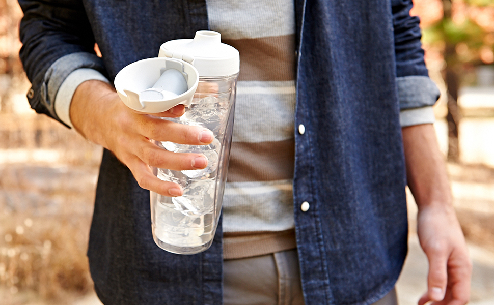24oz Classic Water Bottle