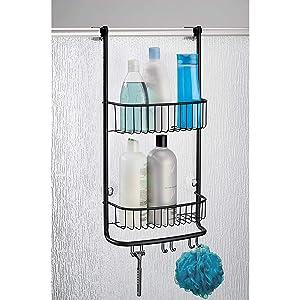 badkamers canisters deksels deksel opslag dozen knoppen pads ballen haaraccessoires clips houder container