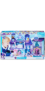 my little pony;mlp;pony;friendship is magic;pinkie pie;princess celestia;hasbro;dolls;toys