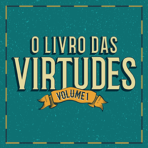 Boxe O livro das virtudes - Livros na Amazon Brasil