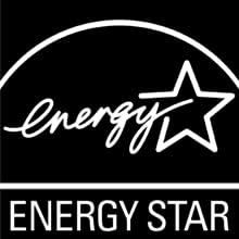 Satco Nuvo Energy Star