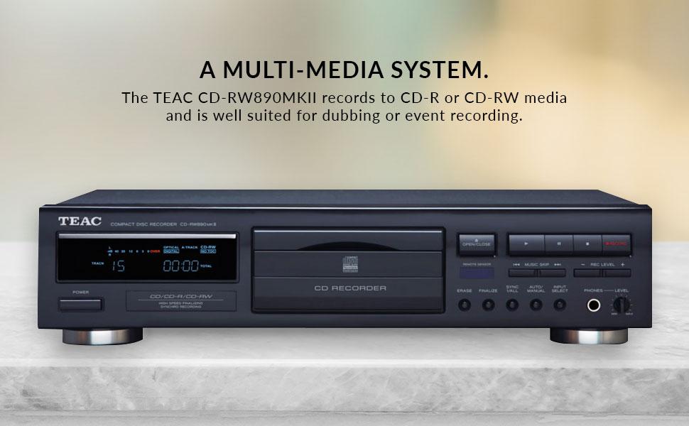 teac radio cd player, teac speakers, cd mp3 usb teac, teac multi cd player, cd player, cd changer