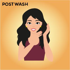 walnut for hair;walnut hair oil,hair nourishment;parachute;parachute advansed;non sticky hair oil