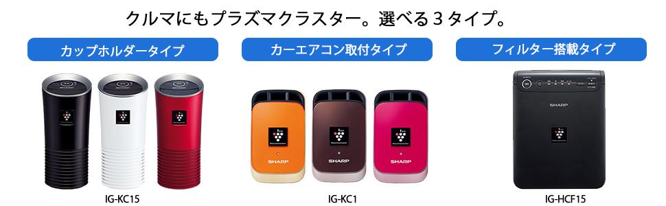 IGKC15 IGKC1 IGHCF15