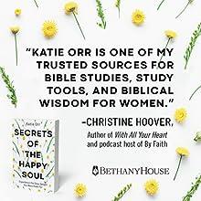 Christine Hoover