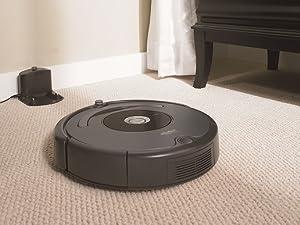 ルンバ,roomba,ロボット掃除機,掃除機