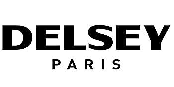 delsey paris logo