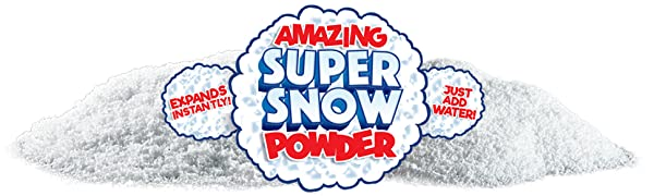 snow instant insta