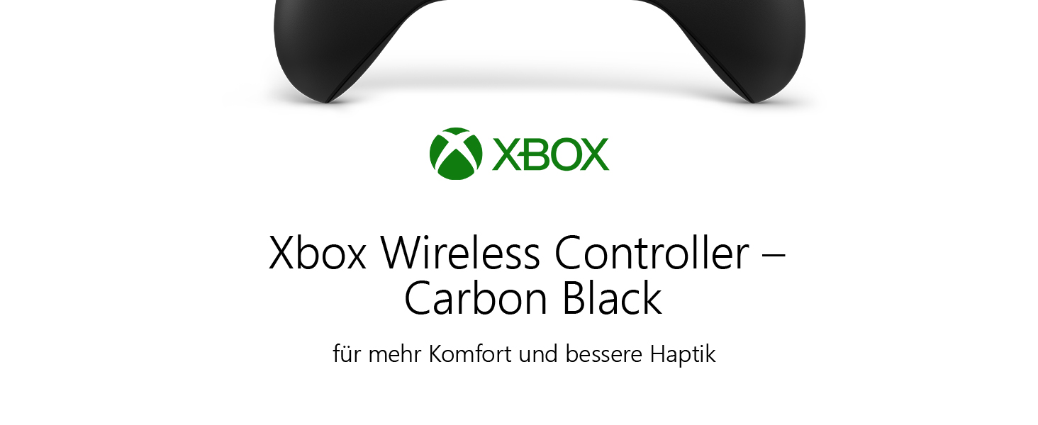 B07SDFLVKD_Xbox_Wireless_Cntr_CarbonBlack_Desktop_01