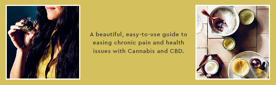 medical marijuana;cbd oil;edibles;tinctures;pain relief;insomnia;anxiety;microdosing;sativa;indica
