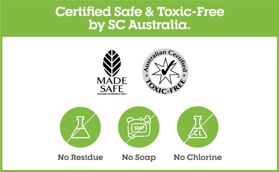 veggie clean,veggie clean micro,veggie clean washing liquid,fruits and vegetables washing liquid