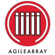 Agile Array