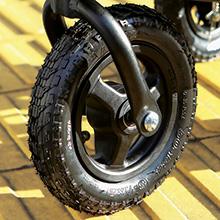 タイヤ tire