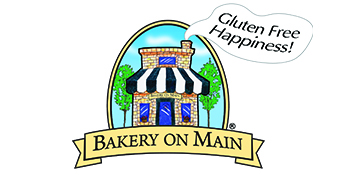 bakery on main, gluten free, organic oats, organic oatmeal, granola