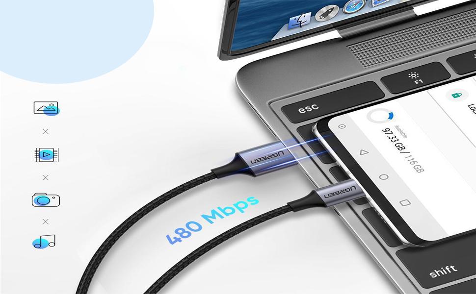 samsung hızlı şarj kablo, hızlı şarj cihazı, samsung type c hızlı şarj