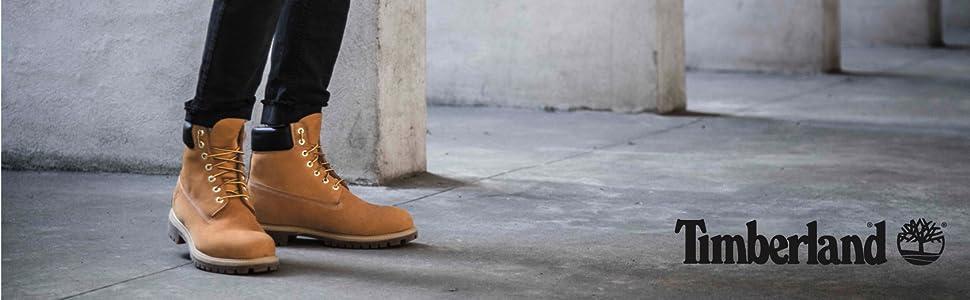6 Premium Stiefel Boot Damen Timberland Inch Waterproof xoBeCdWr