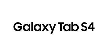 Samsung Electronics SM-T830NZKLXAR Galaxy Tab S4 with S Pen, 10 5