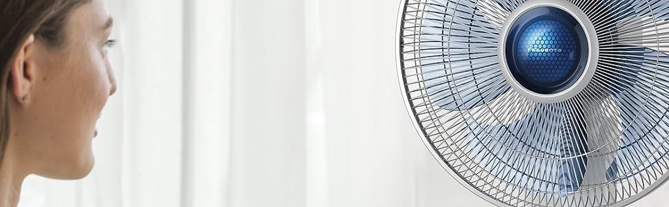 rowenta-vu5770-silence-extreme--stand-ventilator
