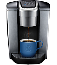 keurig k-mini coffee maker, coffeemaker, coffee machine, mini brewer, mini keurig, single serve