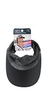 Amazon Com Scunci Effortless Beauty Thermal Twisters