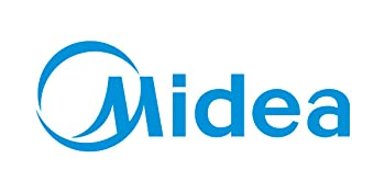 "Midea – ""Make Yourself at Home"""