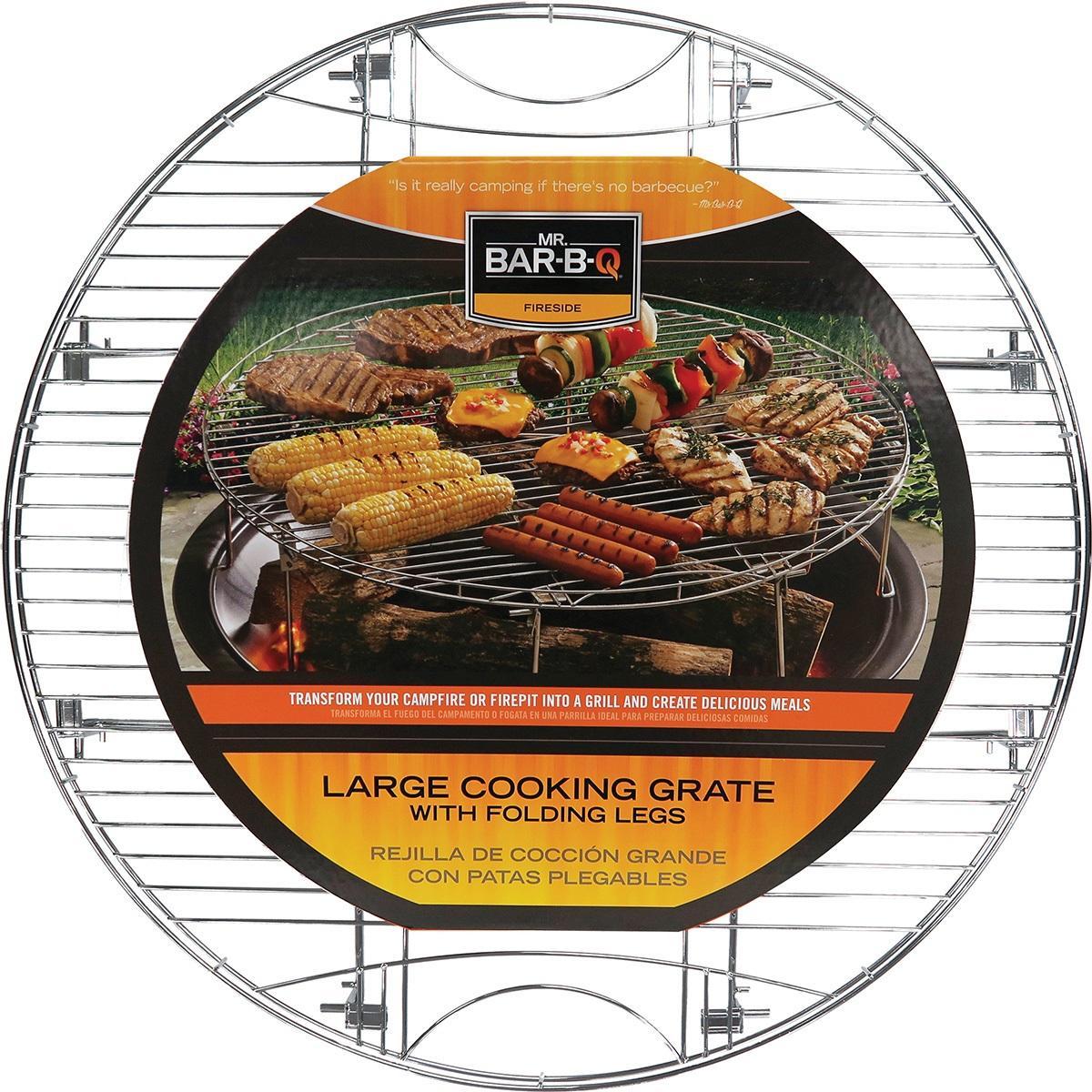 round outdoor fire pit grate home design u0026 interior design