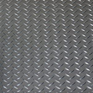 Industrial-Style Surface Pattern