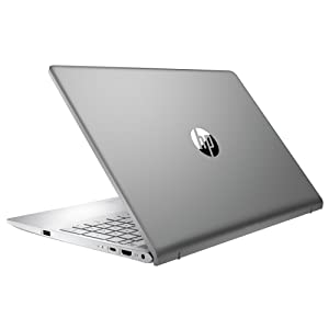 HP Pavilion Laptop 15-ck003nl