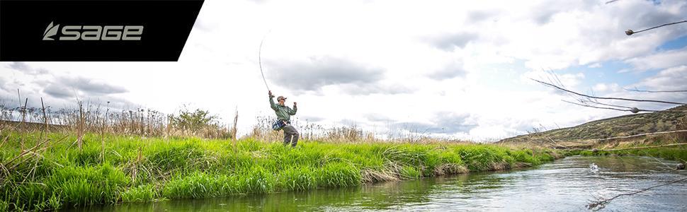 fly rod holder, fly fishing rod holder, fly rod, fly fishing gear, fly rod case