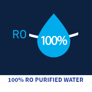 Water Purifier; purifier; RO; RO+UV; mineral RO; Pureit; purifer; water; filter; best water purifier