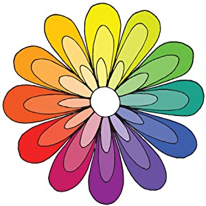 color inspirations, color me inspired, colorblast, colored pencils, coloring meditation