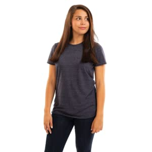 Augusta Sportswear, Augusta Active, Activewear, Yoga, Running, Sportswear, Casual, Women