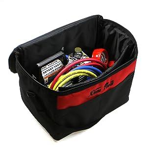 Storage Dust Bag